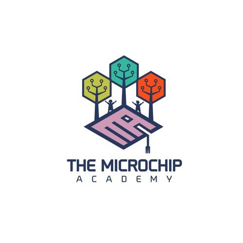 Microchip Academy