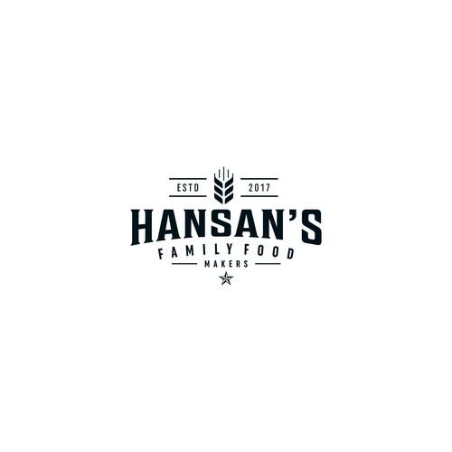 Hansan's