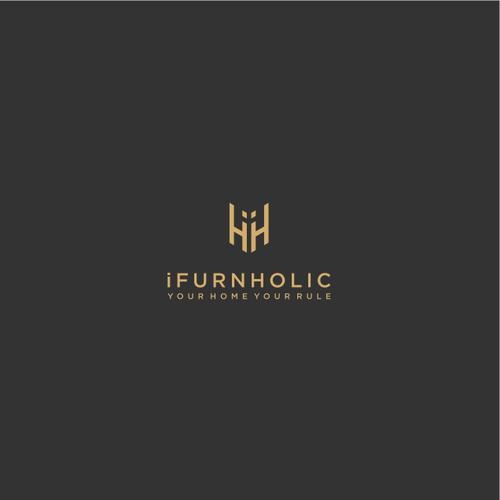 iFURN HOLIC