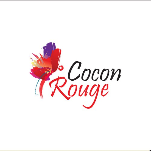Cocon Rouge - Premium Fashion Online Shop for Babies and Kids