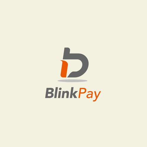 Blink Pay