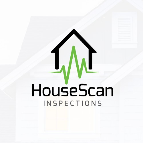 House scan