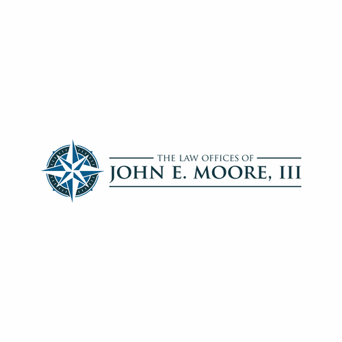 The Law Offices of John E. Moore, III