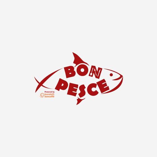 BON PESCE 6