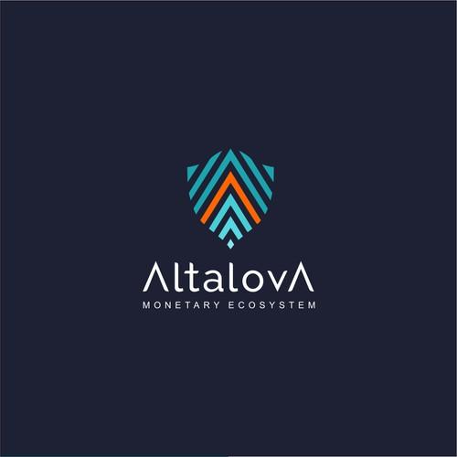 AltalovA