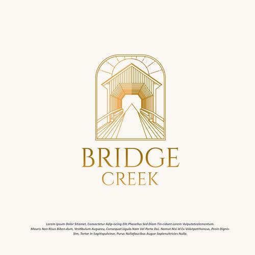 Create a romantic modern boho vibe for our wedding venue