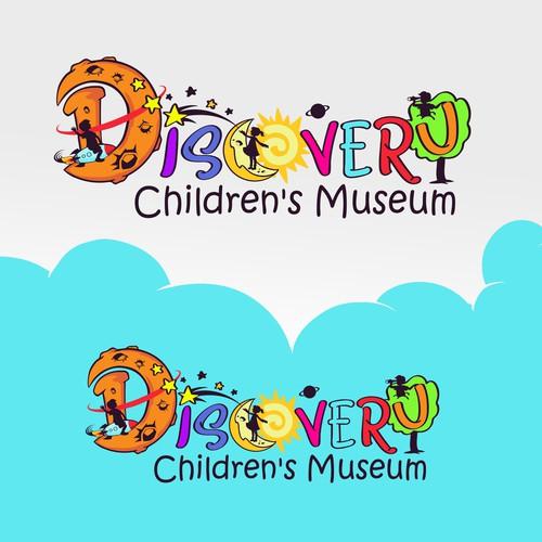 DiscoverU