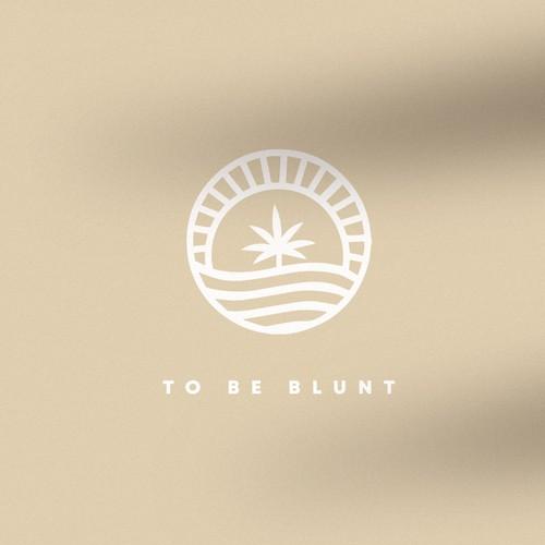 Logo for online 420 brand