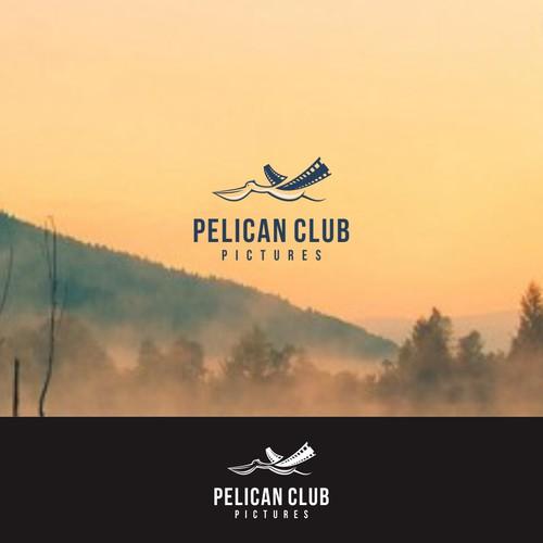 Pelician club