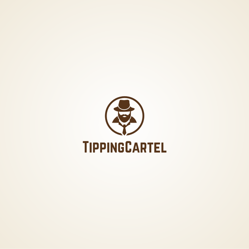 Tipping Cartel