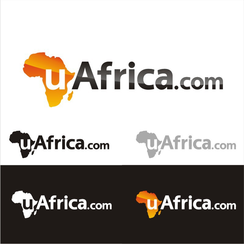 New logo wanted for uAfrica.com
