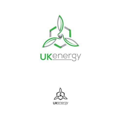Help the UK go Green!