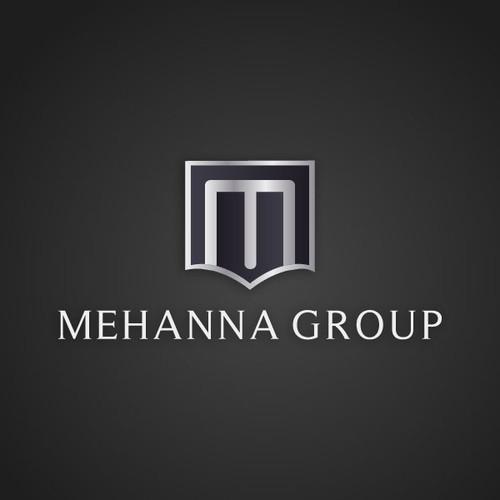 Mehanna Group