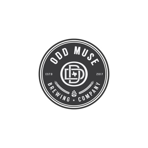 Odd Muse Brewing