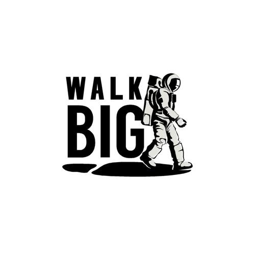 WalkBig