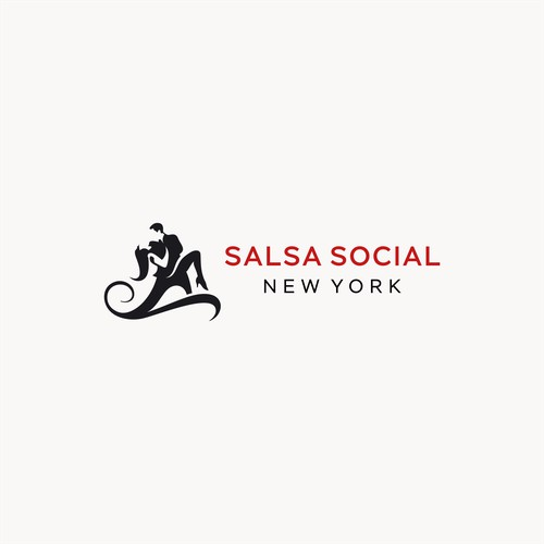 Salsa Social