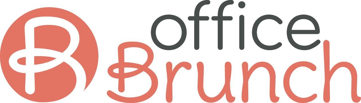 Office Brunch Logo