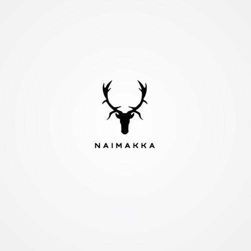 Naimakka Logo