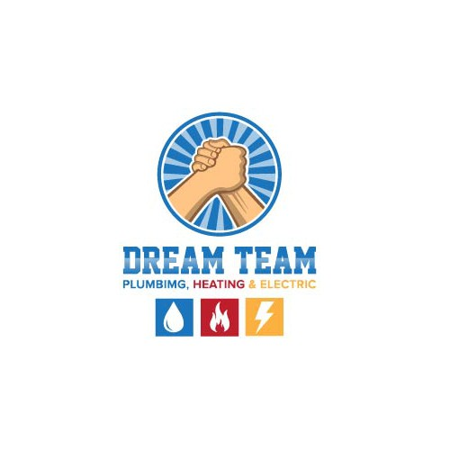Dream Team Plumbing, Heating & Electric