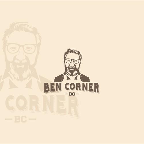 Ben Corner