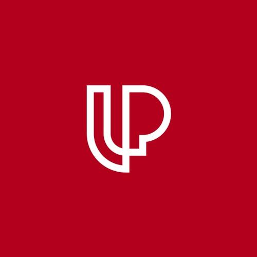 L + P monoline