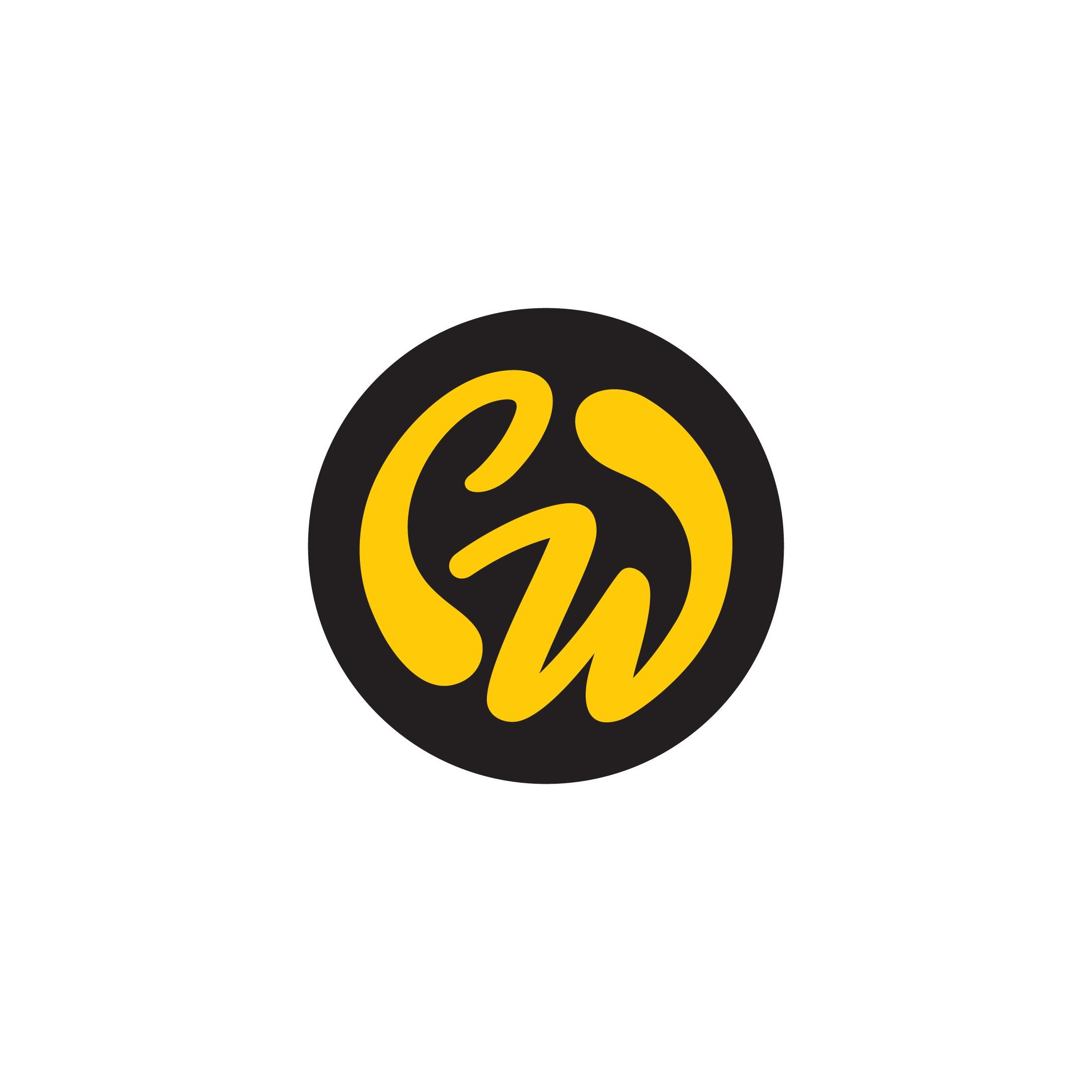 Custom Wraps needs a powerfull and professional logo