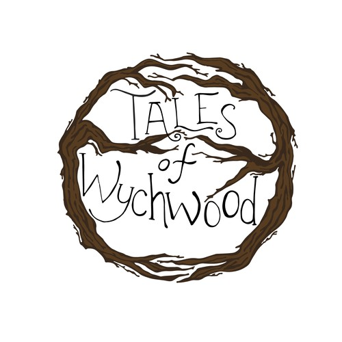 Tales of Wychwood logo