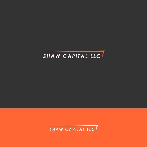 Shaw capital llc
