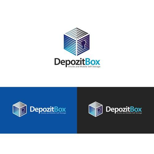 depozitbox