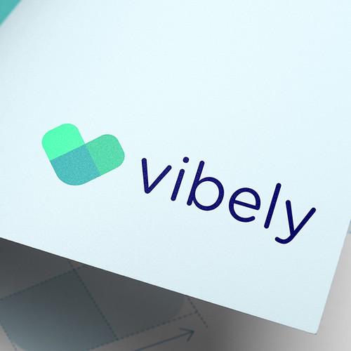 Vibely