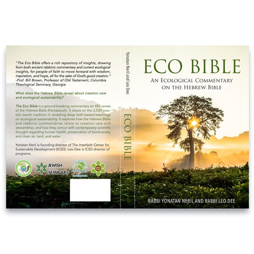 ECO BIBLE