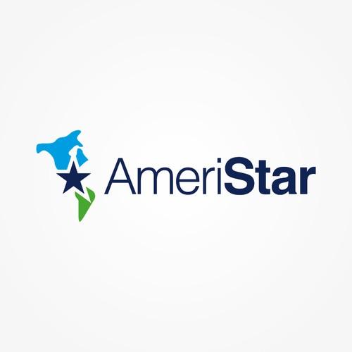 AmeriStar identity
