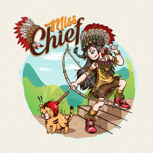 MissChief