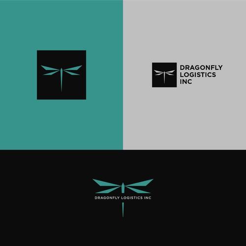 Dragonfly Logistics Inc