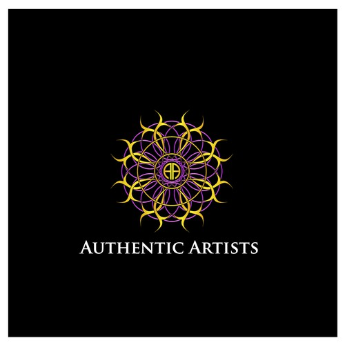 AUTHENTIC ARTISTS