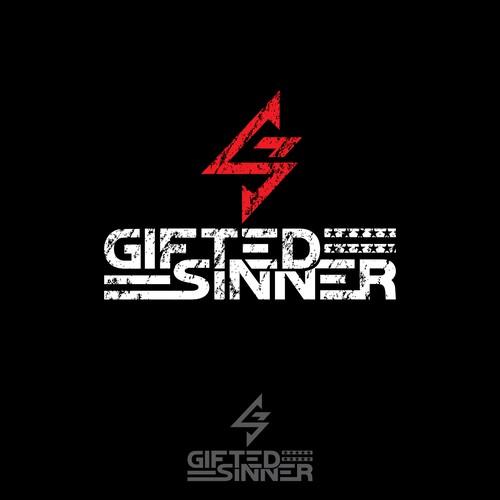 Gifted Sinner