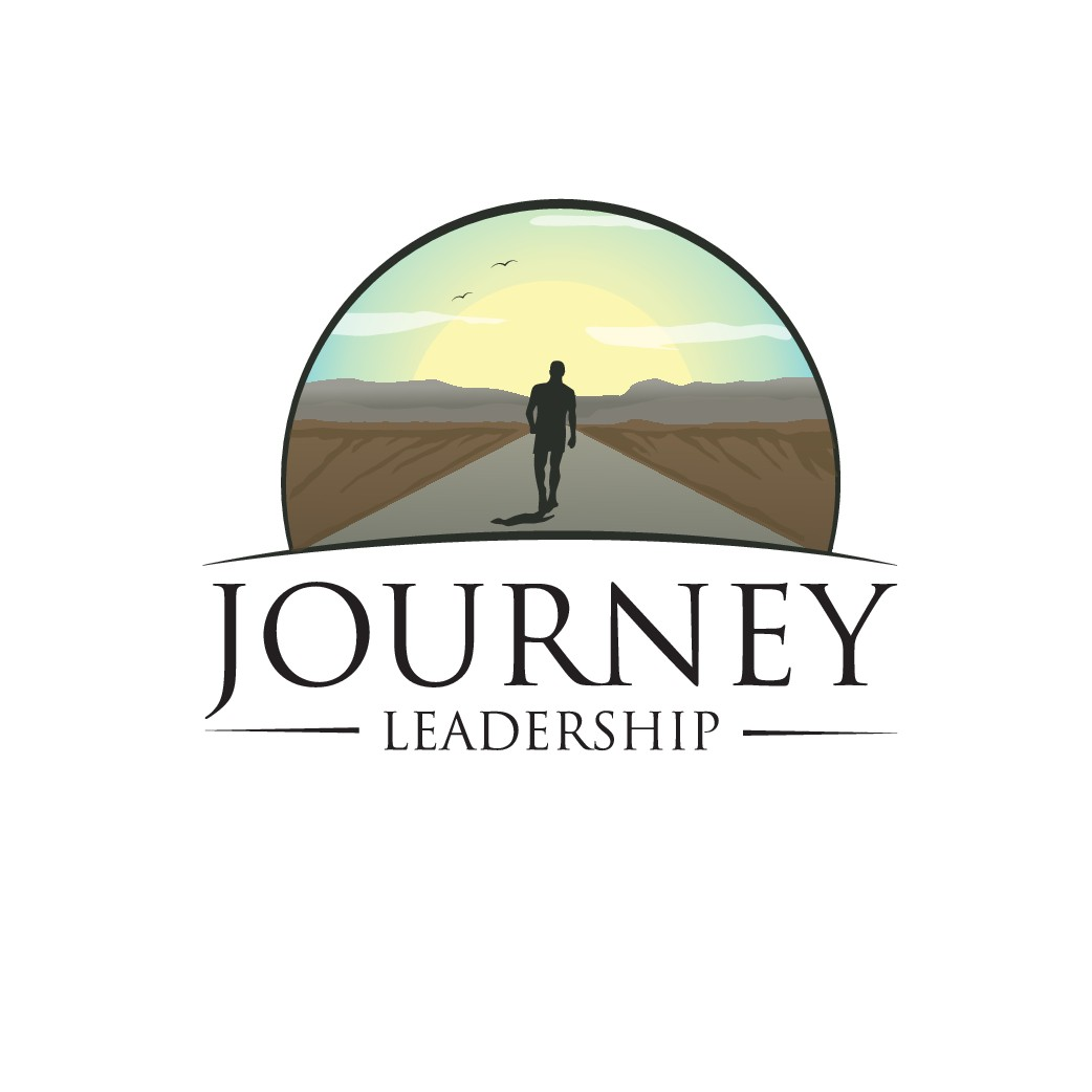 Journey Leadership
