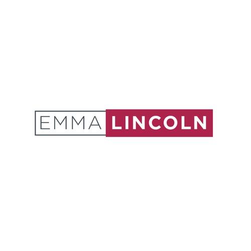 Emma Lincoln logo