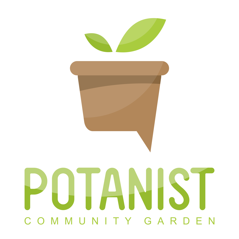 "Help us build the best online ""community garden"" for hobbyist cannabis horticulturalists."