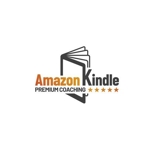 Kindle Coaching