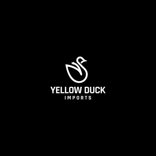 Yellow Duck Imports