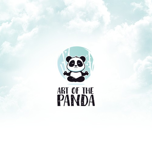 Art of the Panda