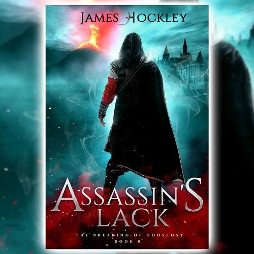 Assassins Lack
