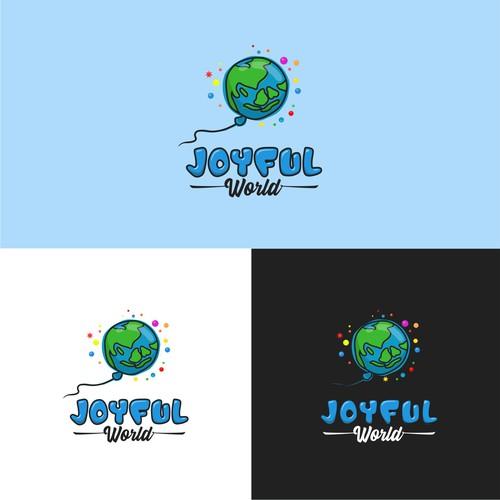 Joyful World