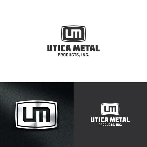 Utica Metal