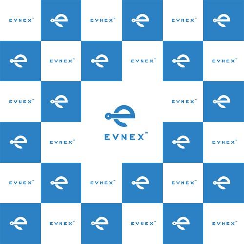 An Electric(E) ... an electronic circuit element