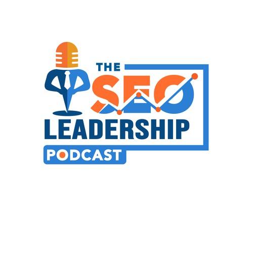 The SEO Leadership Podcast