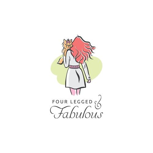 Fabulous Lady