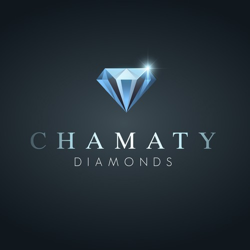 chamaty diamonds