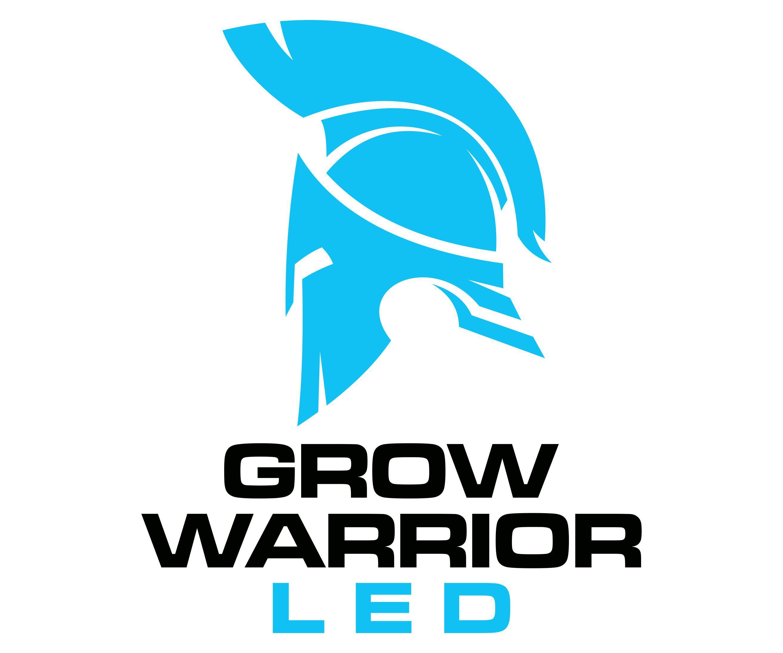 Intoducing Grow Warrior LED